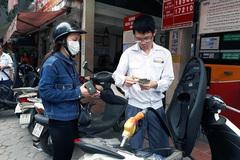 Thiếu xăng RON 95: Diễn biến mới từ Lọc dầu tỷ đô Nghi Sơn