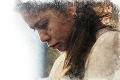 Lê Hoàng Diệp Thảo: Ngôn tình và cuối cùng là nước mắt