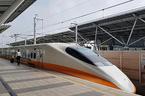Bộ GTVT: Đi đường sắt tốc độ cao nhanh, rẻ hơn máy bay