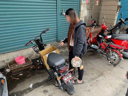 Đài Loan bắt nữ lao động Việt bỏ rơi con mới sinh
