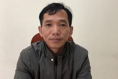 Khởi tố, bắt tạm giam tài xế xe khách tông chết 7 người ở Vĩnh Phúc