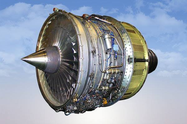 Khám phá máy bay vận tải lớn nhất thế giới