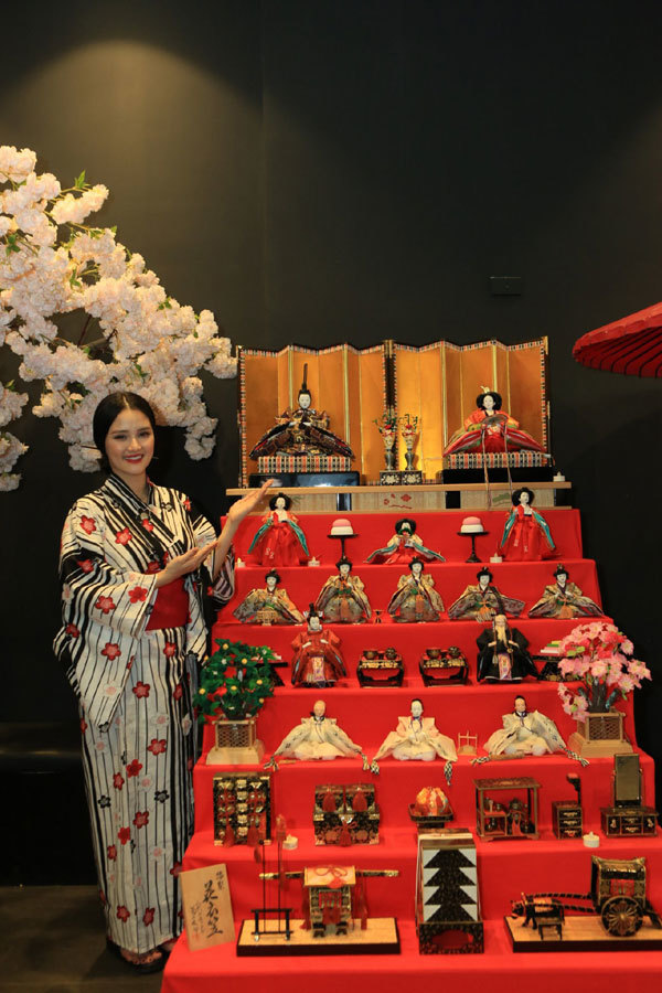 nhà hàng Nhật,món ăn Nhật
