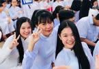Học sinh TP.HCM nghỉ 8 ngày dịp 30/4; 1/5 và Giỗ tổ Hùng Vương