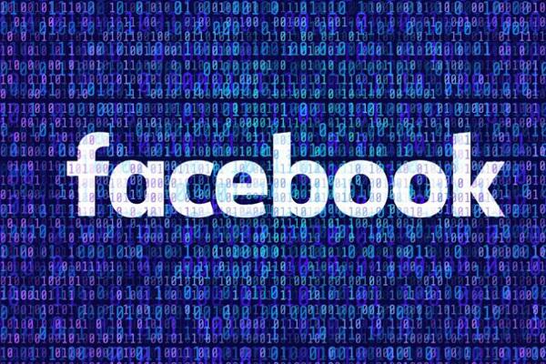 Facebook,Mạng xã hội,Phân biệt chủng tộc