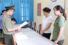 Sơn La trả lại hồ sơ, đề nghị điều tra bổ sung gian lận thi cử