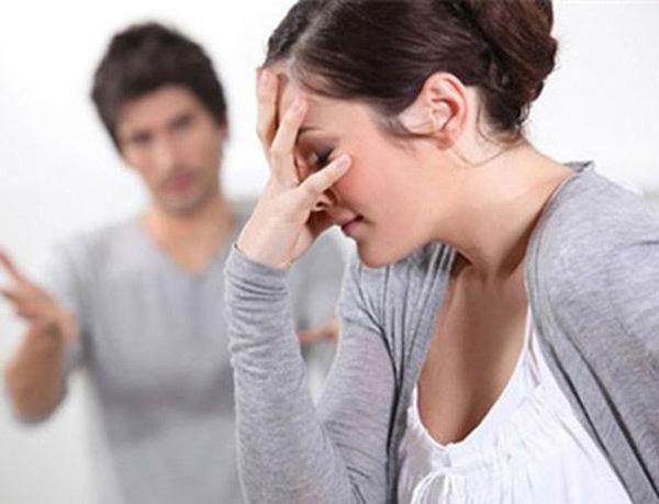 'Giữ lửa' qua 7 giai đoạn hôn nhân