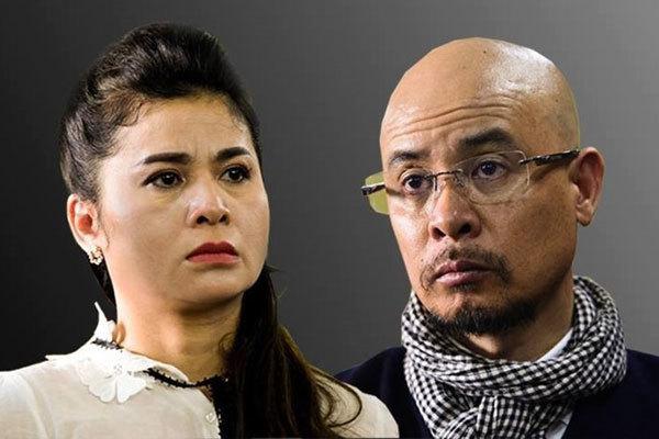 Tin pháp luật số 158: Chuyện hi hữu trong vụ ly hôn của ông chủ Trung Nguyên