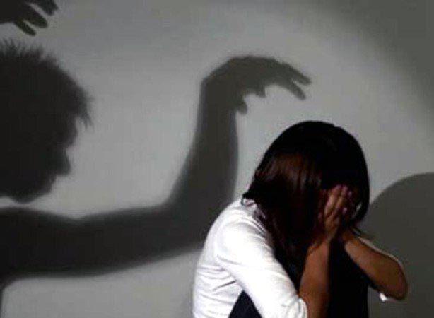 Trung Quốc,bắt cóc,hiếp dâm,nô lệ tình dục