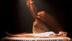 Bí ẩn về hiện tượng hồi quang phản chiếu của con người trước khi chết