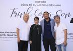 Phim điện ảnh về Trịnh Công Sơn được đầu tư kinh phí hơn 20 tỷ đồng
