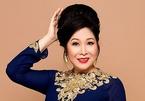 NSND Hồng Vân bị lợi dụng quảng cáo trái phép thuốc trị rụng tóc
