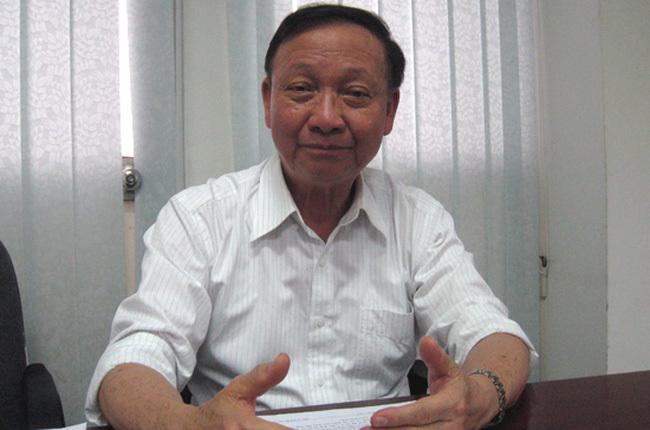 Giải cứu Gang thép Thái Nguyên: Chỉ cần nhà đầu tư có tiềm năng