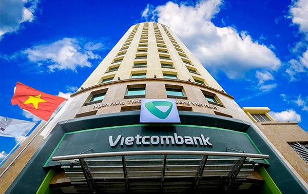 Vietcombank, nửa thế kỷ dẫn đầu và hội nhập