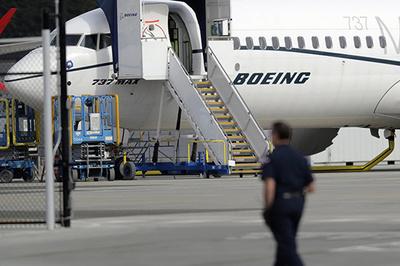 Cục trưởng Hàng không tiết lộ thời điểm VN bỏ lệnh cấm Boeing 737 Max