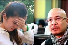 Đặng Lê Nguyên Vũ không hối hận về Diệp Thảo và nói về lấy vợ mới