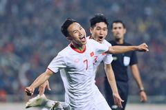 U23 Việt Nam: Mừng đấy mà lo đấy!