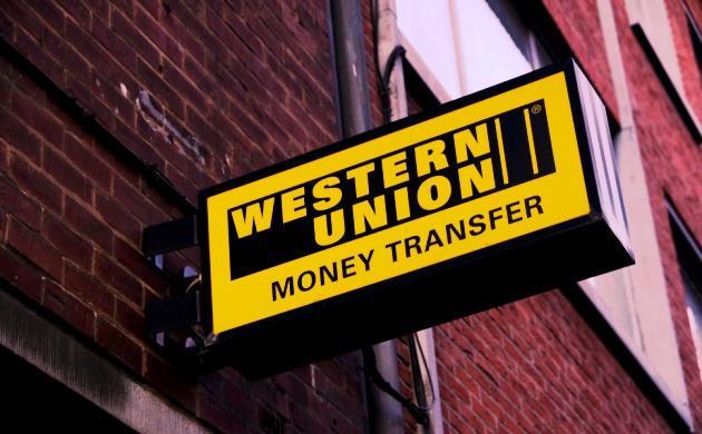 chuyển tiền ra nước ngoài,tỷ phú Việt