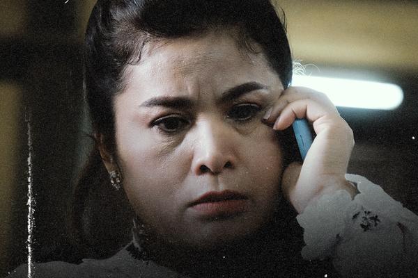 Sau phiên tòa ly hôn nghìn tỷ, người ta vẫn nhớ về những lời đau đáu bà Thảo dành cho chồng