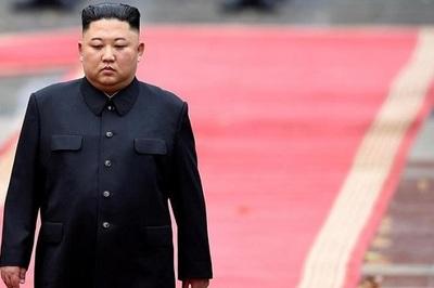 Vì sao Triều Tiên sẽ vẫn trụ vững trước 'áp lực tối đa' từ Mỹ?