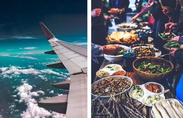 Công việc trong mơ: lương 2 tỷ một năm, đi du lịch khắp thế giới