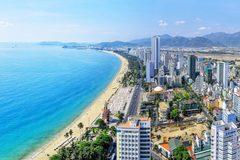 Khánh Hòa: Xử lý mạnh tay tình trạng chặt chém du khách