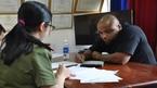 Quảng Nam: Xóa sổ đường dây lừa đảo xuyên quốc gia trăm tỷ