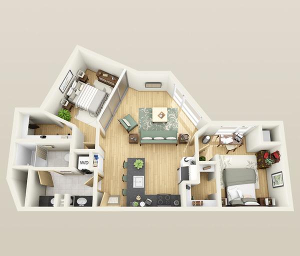 căn hộ chung cư,căn hộ cắt lỗ,rao bán căn hộ