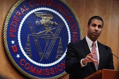 Mỹ phạt công ty lừa đảo Internet hàng trăm triệu USD nhưng không thu được tiền