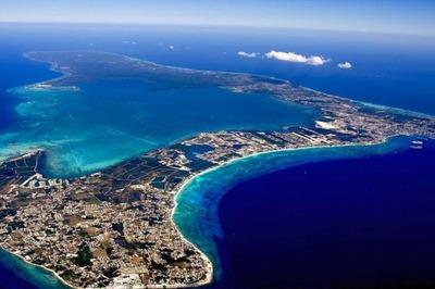 15 địa điểm nguy hiểm nhất thế giới mà con người từng ở
