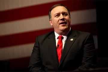 Ngoại trưởng Mỹ nói về Kim Jong Un và Thượng đỉnh lần 3