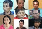 Vụ nữ sinh Điện Biên bị sát hại: Bắt tạm giam thêm một đối tượng