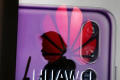 Lợi nhuận của Huawei ra sao khi bị Mỹ phong tỏa?