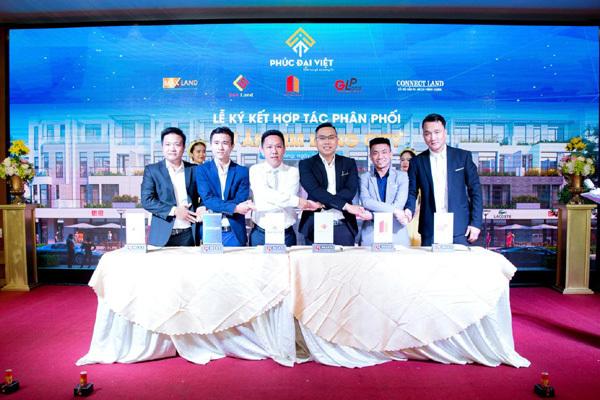 Tây Bắc Đà Nẵng 'chiếm sóng' đầu tư
