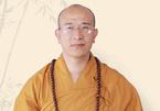 Thầy Thái Minh chùa Ba Vàng xin lỗi phật tử cả nước