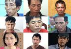 Nữ sinh bị sát hại ở Điện Biên: Chân tướng kẻ thứ 9 sau Bùi Thị Thu