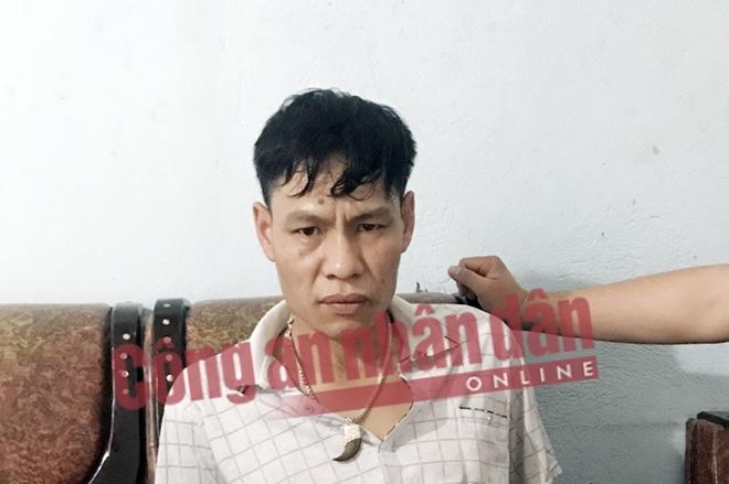 Vụ nữ sinh Điện Biên bị sát hại: Bắt tạm giam đối tượng thứ 9