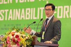 Nguồn lực con người và lợi thế trong chuyển đổi số của Việt Nam