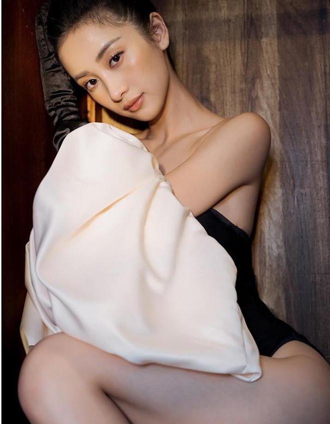 Jun Vũ,Phương Trinh Jolie,Khánh My,ảnh nóng