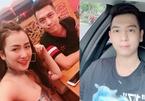 DJ Lê Thiện bị bắt vì 27.000 viên thuốc lắc, Trang Moon bức xúc lên tiếng