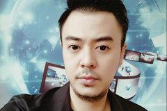 """Bất ngờ với diện mạo của MC Tuấn Tú sau 5 năm """"ở ẩn"""", trở lại VTV"""