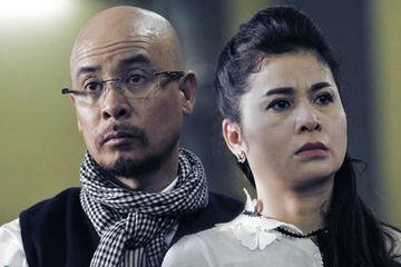 Nhận về hơn 3.500 tỷ, Lê Hoàng Diệp Thảo nhóm đầu giàu nhất Việt Nam