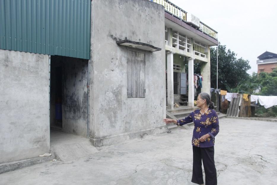 nữ sinh,Hưng Yên,bạo lực học đường