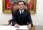 Cựu Phó chủ tịch Thanh Hóa 'nâng đỡ không trong sáng' Quỳnh Anh sẽ về Sở Xây dựng