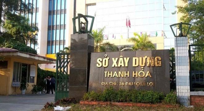 Thanh Hóa,bổ nhiệm thần tốc,hot girl Quỳnh Anh