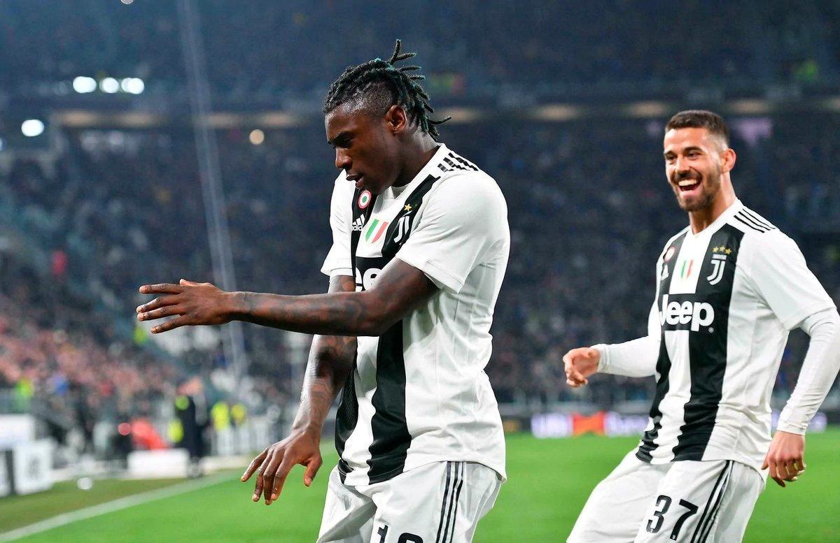 Cristiano Ronaldo,Juventus,Empoli,Juventus vs Empoli