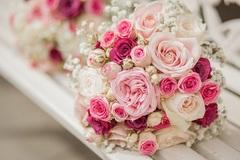 Đêm tân hôn, cô dâu mới sợ điếng người vì 'quy tắc làm vợ' của chồng hiền lành