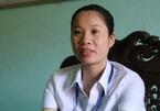Nữ sinh bị đánh hội đồng không báo cáo cô chủ nhiệm vì quá sợ hãi