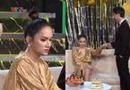 Hương Giang idol mừng hụt khi được 'chàng rể quốc dân' tỏ tình