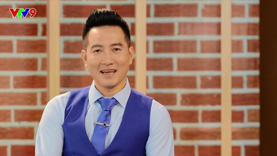 Nguyễn Phi Hùng suýt bị gia đình từ mặt vì hiểu lầm